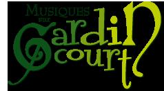 Musiques en Gardincourt