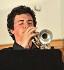 gardincourt_l-lipari_trompette_web