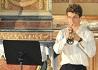 gardincourt_m_morel-trompette_web