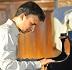 gardincourt_piano_web