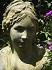 gardincourt_statue-face-v_web
