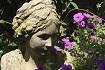 gardincourt_statue-face_h-web