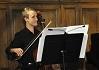 gardincourt_violoncelle_web